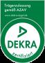 dekra_siegel_azav